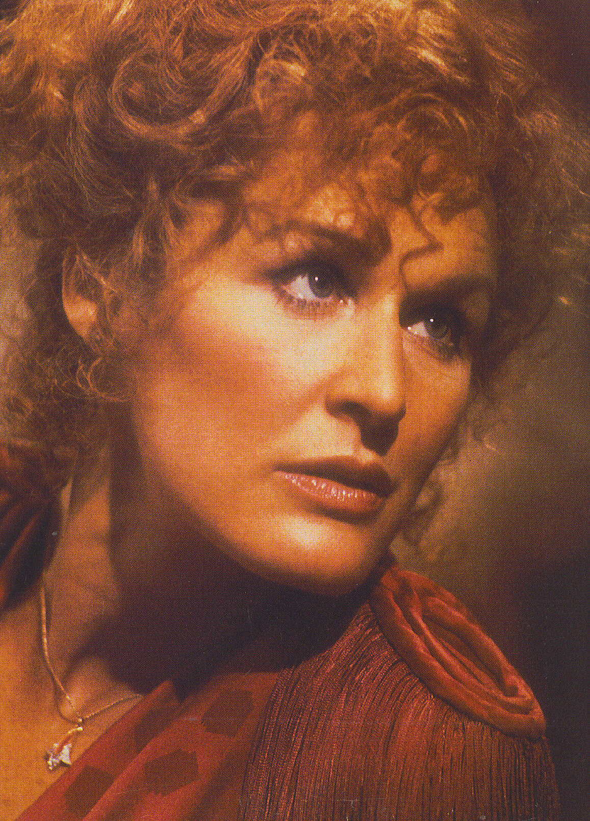 Glenn Close - Photo Set