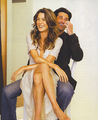 greys anatomy - greys-anatomy photo