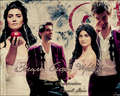 hasret ve murat - turkish-couples fan art