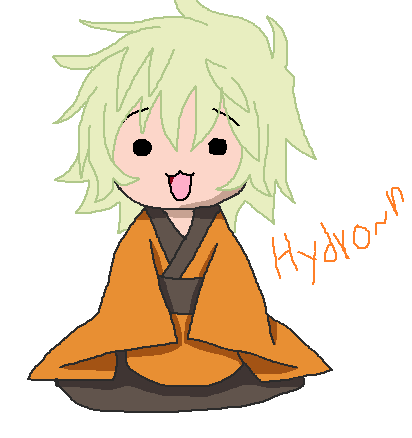 hydon