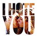 seddie  icons  - icarly icon