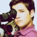 Freddie icon