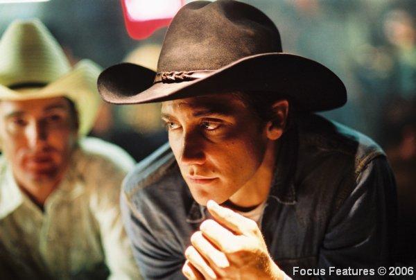 Gyllenhaal фильмы обои Jack Twist обои And Background фото