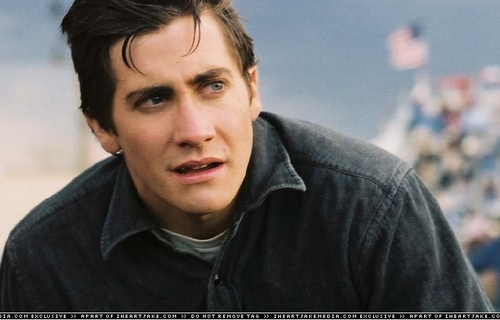 jake gyllenhaal as jack twist