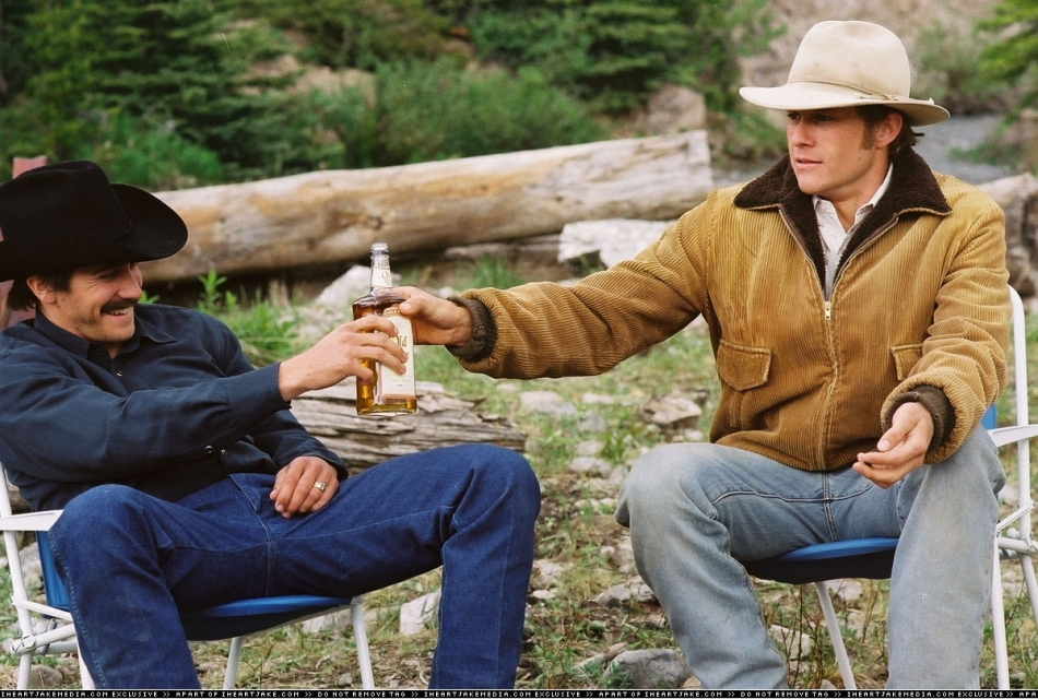 reading brokeback mountain essays on the story and the film