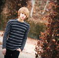 kfashion (lee chi hoon) - kfashion photo