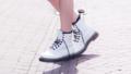 kfashion (shoes)