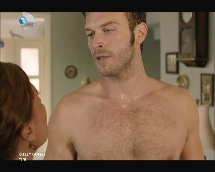 Kuzey Guney - Tv Klan pj.127