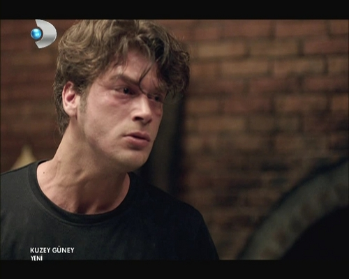 kuzey guney - kuzey-guney Screencap