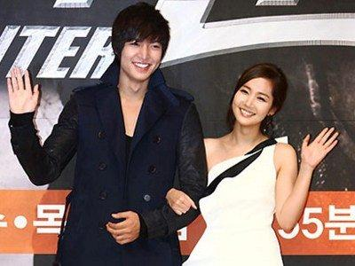 Young Park Min Young Young Lee-min-ho-and-park