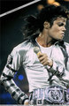 like a dream - michael-jackson photo