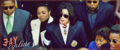 love - michael-and-janet-jackson photo