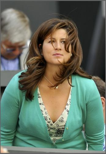 mirka colour