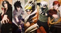 naruto shippuden - naruto-shippuuden photo