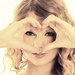 post your fav pic if taylor: my answer - tay_contests icon
