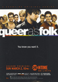 queer as folk - queer-as-folk photo
