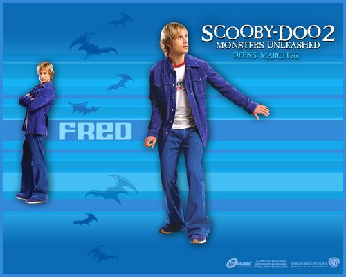 Scooby-Doo fondo de pantalla containing a well dressed person and a business suit titled scooby doo