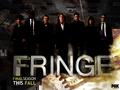 Fringe Wallpapers Season-4-promo-wallpaper-fringe-25124125-120-90