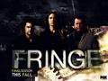 Fringe Wallpapers Season-4-promo-wallpaper-fringe-25124139-120-90