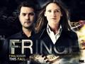 Fringe Wallpapers Season-4-promo-wallpaper-fringe-25124158-120-90