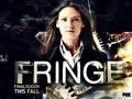Fringe Wallpapers Season-4-promo-wallpaper-fringe-25124173-120-90