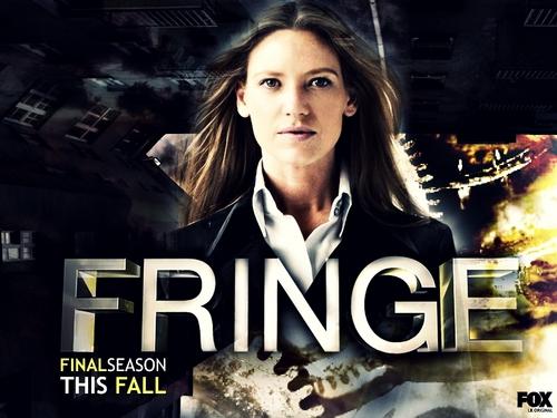 season 4 promo wallpaper