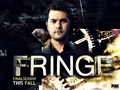 season 4 promo wallpaper - fringe wallpaper