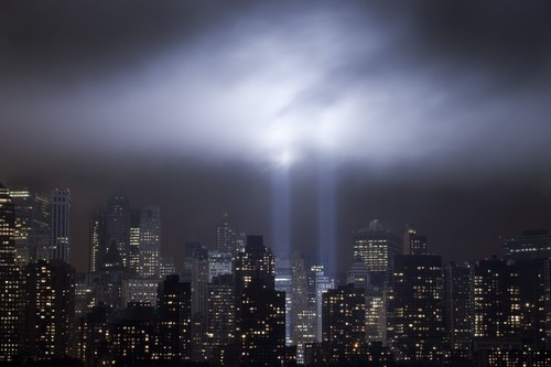 sep_11_tribute_light-NY