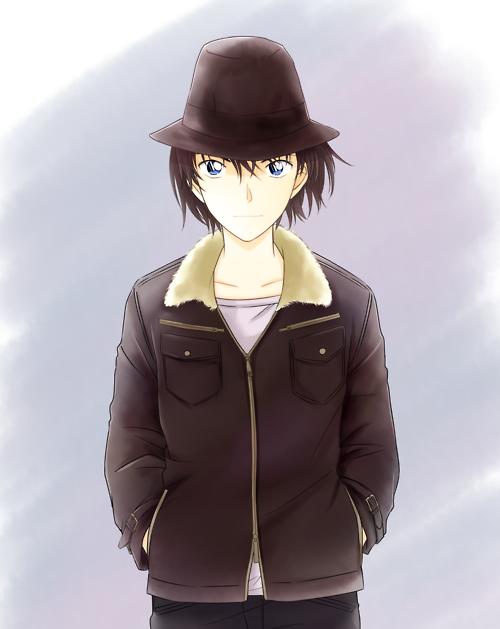 sera-masumi-detective-conan-25179758-500