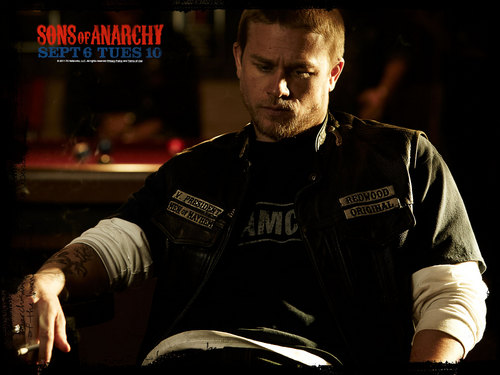 Sons Of Anarchy Images Jax Teller HD Wallpaper And