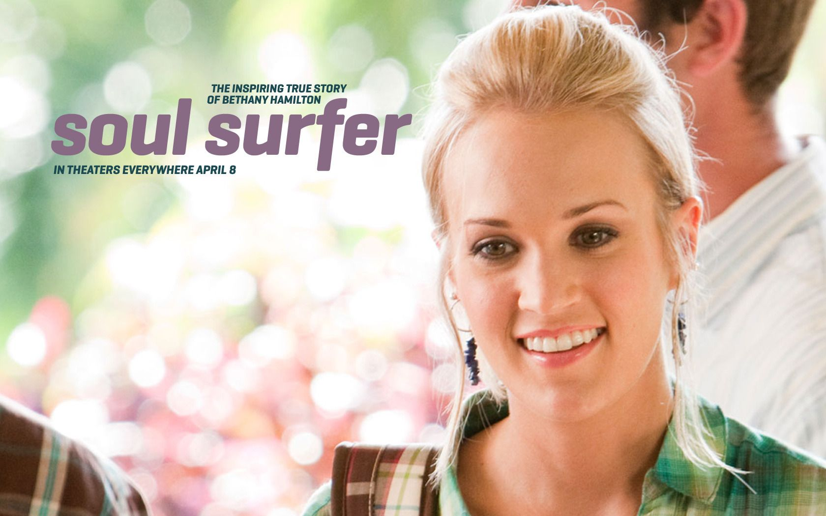 Soul Surfer images soul surfer HD wallpaper and background ...