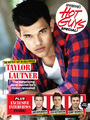taylor on seventeen magazine - taylor-jacob-fan-girls photo