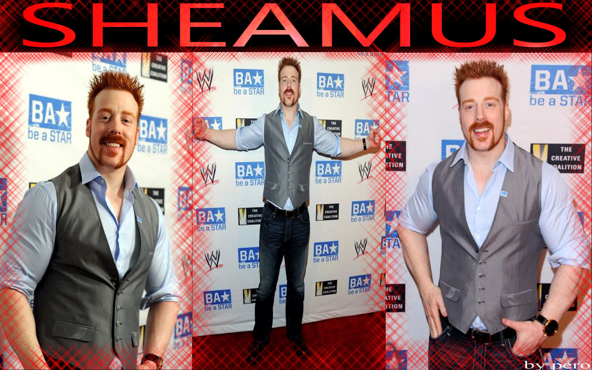 http://images5.fanpop.com/image/photos/25100000/the-great-white-sheamus-25112737-1920-1200.jpg