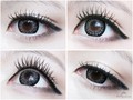 ulzzang make up - ulzzang photo