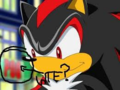 wtf...? - shadow-the-hedgehog screencap