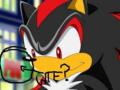 wtf...? - shadow-the-hedgehog screencap