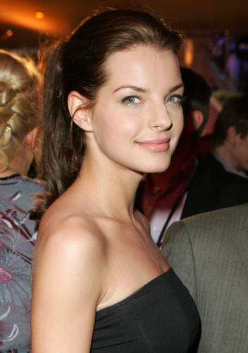 yvonne - yvonne-catterfeld Photo