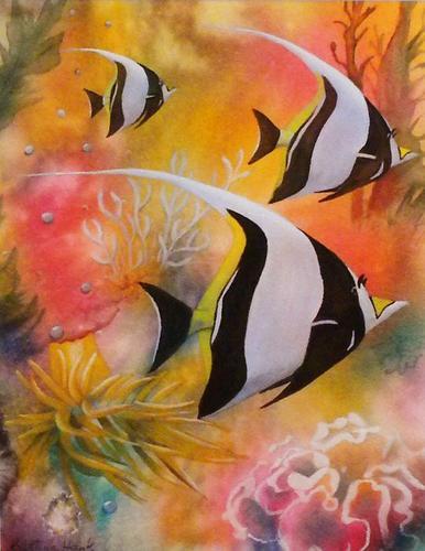 Gambar cantik kertas dinding entitled ♥BP♥
