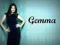 ~Gemma~ - ringer wallpaper