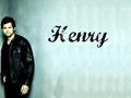 ~Henry~