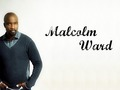 ~Malcolm Ward~ - ringer wallpaper