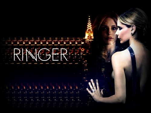 ~RINGER~