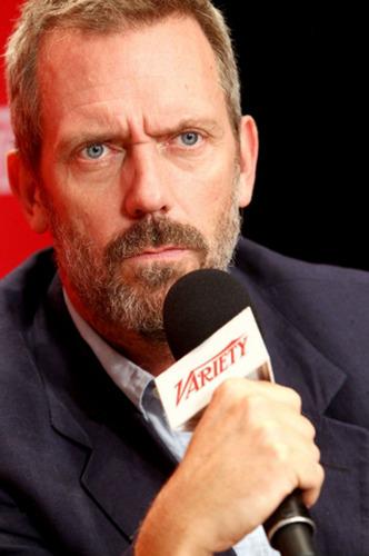 'The Oranges' Q&A The Variety Studio TIFF [September 11, 2011]
