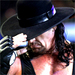 + The Undertaker + - undertaker icon