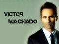 ~Victor Machado~