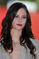 """Wuthering Heights"" Premiere - 68th Venice Film Festival - kaya-scodelario photo"