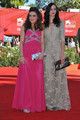 &quot;Wuthering Heights&quot; Premiere - 68th Venice Film Festival - kaya-scodelario photo