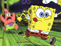 :) - patrick-star-spongebob screencap