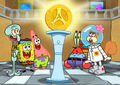 :) - patrick-star-spongebob screencap