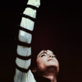 & some people sαy this mαn αin't gorgeous . YOU'RE BLIND - michael-jackson photo